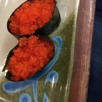 Itemix for Flying fish roe